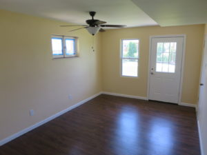 In Law Suite 300x225 - (CONTRACT PENDING) 1013 Royal Ct, Cheswick, PA 15024