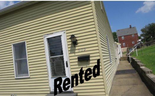 Rented 1 525x328 - 902 Valonia Street, Pittsburgh, PA 15220
