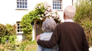 Selling homes after retirement 300x169 - selling-homes-after-retirement