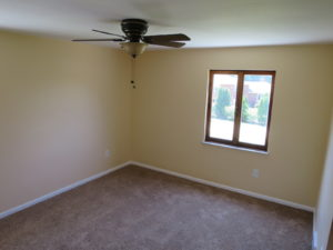 Bedroom 300x225 - (CONTRACT PENDING) 1013 Royal Ct, Cheswick, PA 15024