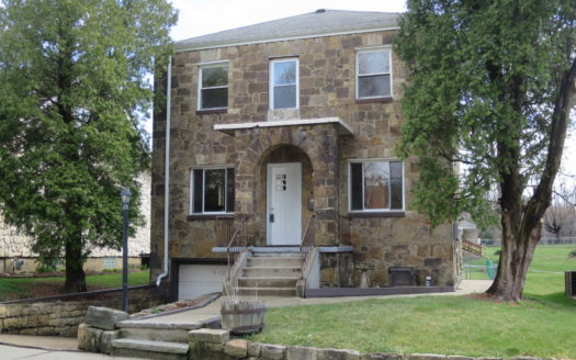 Best Front Pic Mar 27 2017 003 525x328 - (CONTRACT PENDING) - 512 N Highland Ave, Cheswick, PA 15024