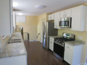 Kitchen 3 300x225 - (CONTRACT PENDING) 1013 Royal Ct, Cheswick, PA 15024