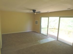 Master Suite 300x225 - (CONTRACT PENDING) 1013 Royal Ct, Cheswick, PA 15024