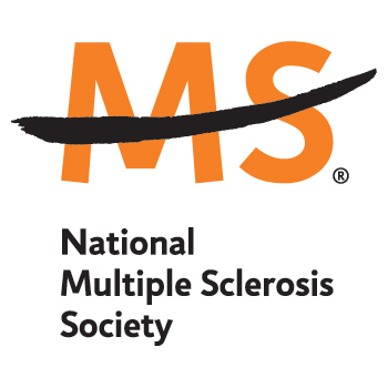 logo nmss square - Giving Back